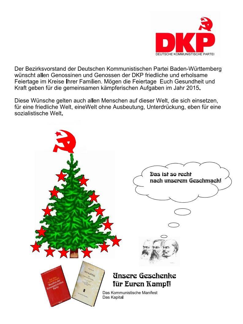 Weihnacht- und Neujahrsgrüße mit Bücher_Page_1