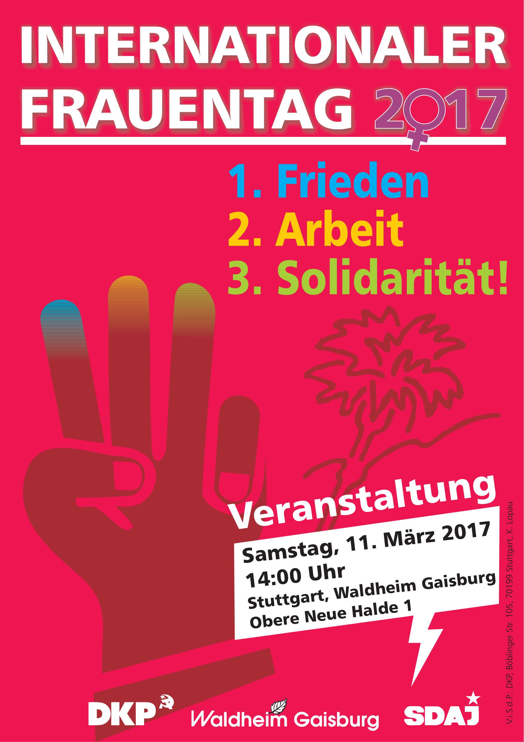 Frauentag_2017_Entwurf.cdr