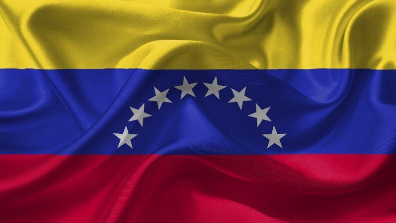 Nein zum Putsch in Venezuela!