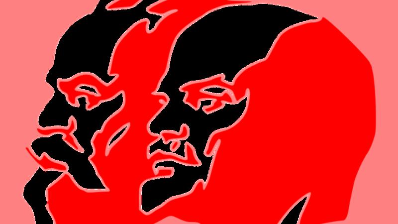 Neue Ausgabe des Roten Fächers – Stadtzeitung der DKP Karlsruhe