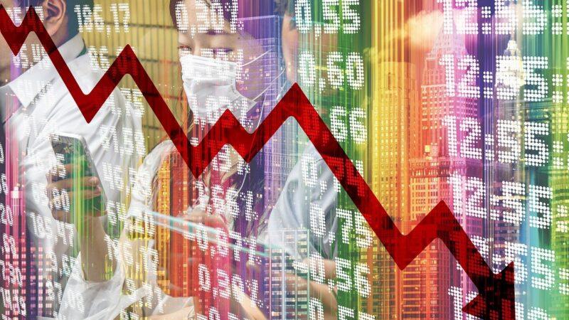 Abgesagt! Vortrag in Freiburg: Finanzcrash – Rezession – Pandemie