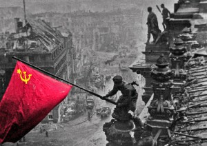 Rede von Heinz Hummler zum Tag der Befreiung