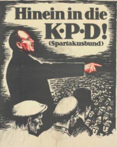 hinein-in-die-kpd