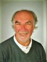 Reinhard Püschel