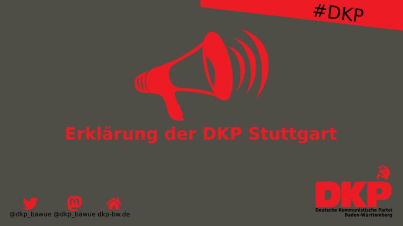 Gegen das Skandal-Urteil des Landgerichts Stuttgart gegen Jo und Dy